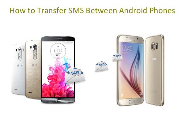 how-to-transfer-sms-from-android-to-android-in-a-click-1-638